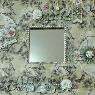 miroir (Copier)