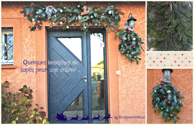 decoration-entree