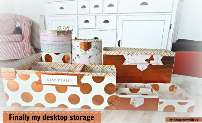 deskstop-storage
