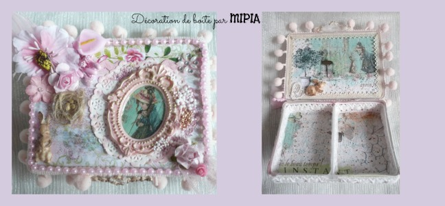 mipia22