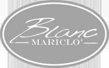 LogoBlancMaricloGrigio
