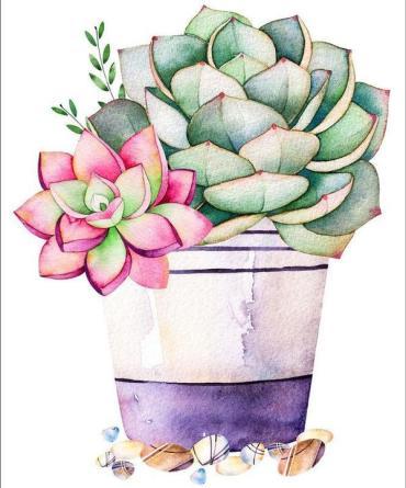 dart-moderne-plantes-cactus-5d-broderie-canevas-diamant-kit-broderie-diamant-na0348-ibroderiediamant-fr_600x