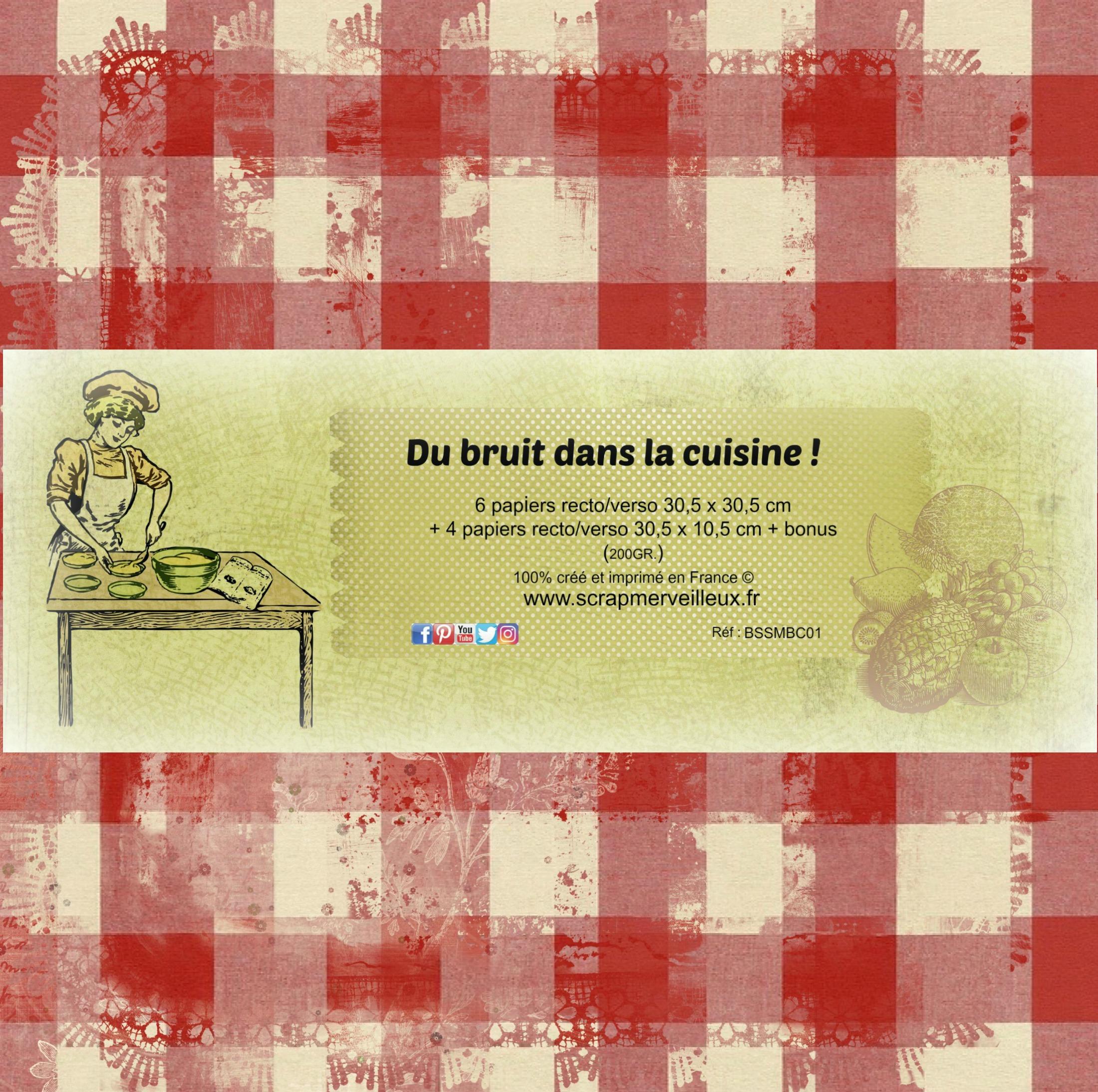 cuisine (page 12)(1)