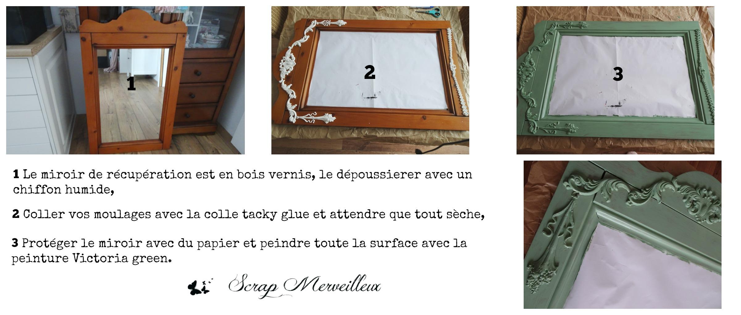 scrapmerveilleux(12)