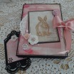 Album photo lapin 26.00€