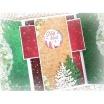 Mini album Noël 14.00€